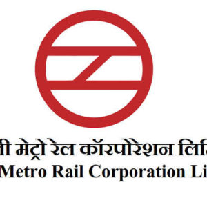 Advertisement No. Dmrc / Om / Hr / I / 2014