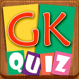 14th December 2017 GK Questions and Answers   Todays GK Quiz